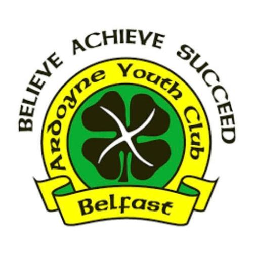 ardoyne youth club belfast