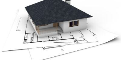 DIY home projects training NI