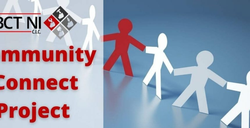 Community Connect Project